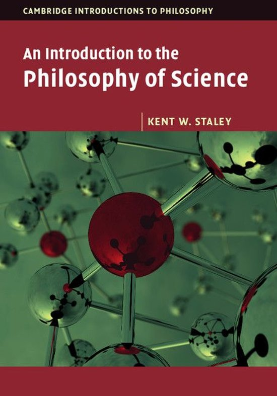 the philosophy of science In sum, philosophy is not science for it employs the rational tools of logical analysis and conceptual clarification in lieu of empirical measurement and this approach, when carefully carried out, can yield knowledge at times more reliable and enduring than science, strictly speaking.