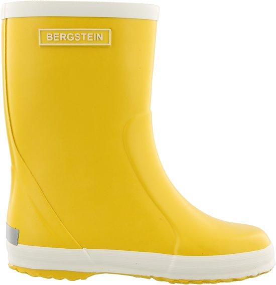 Bergstein Les Enfants Bottes (jaune) vyIbjq1C7m