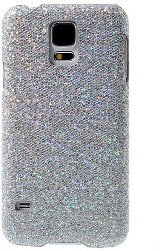 bol | shop4 - samsung galaxy s5 neo hoesje - back case hard