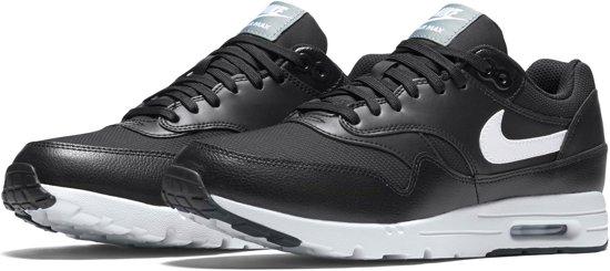 Chaussures Noires Taille 38 Pour Les Femmes 0Hn1b6P