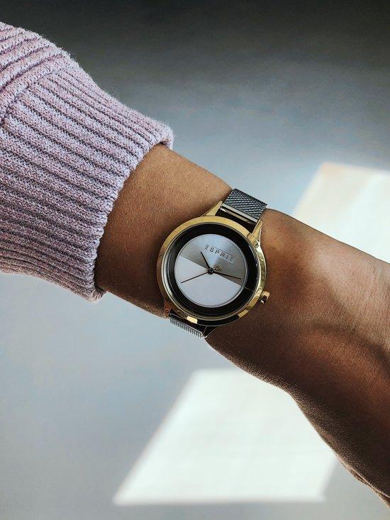 Esprit Lucid Horloge