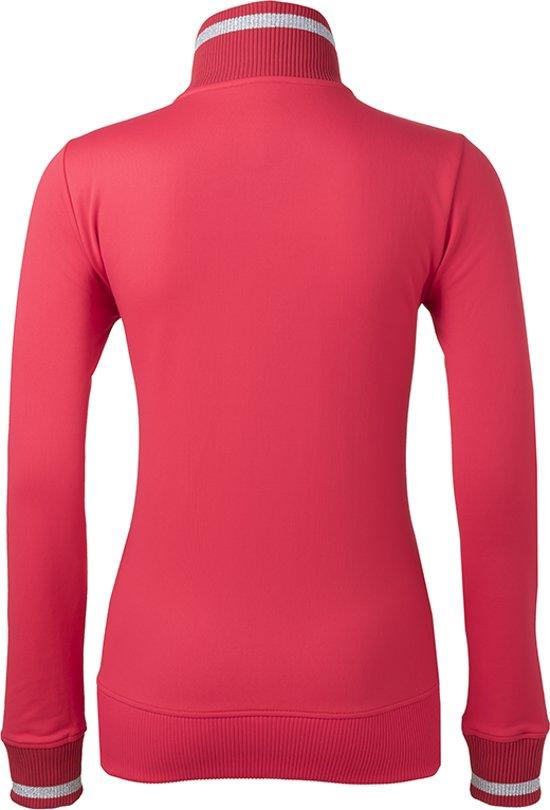 Sweater Pk Xxl Maat 44 Pepper InternationalFiontini Dames rxCBtQshd