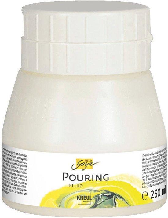 KREUL Pouring-Fluid - 250ml