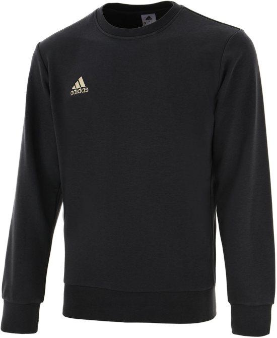 Xs Sweat Top Adidas Ajax HerenMaat LpUVqSzMG