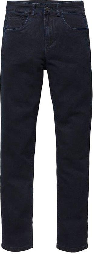 Dames Jeans Rose 247 Jeans 34/30 kopen