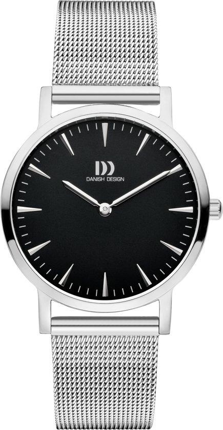 Danish Design IV63Q1235 Horloge