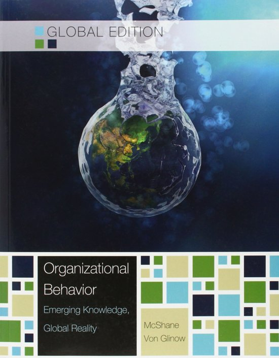 emerging trends in organizational behavior Unit 5 emerging organizational 51 introduction 52 2 1 st century organizational 'trends 53 iwanagement and organizational behavior.