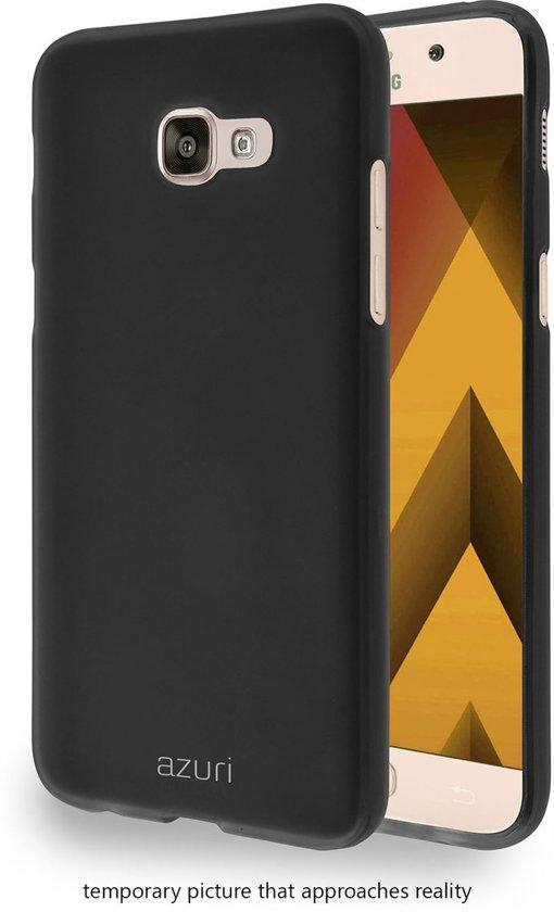 Azuri booklet case Galaxy A3 (2017)