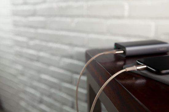 iPhone kabel Belkin