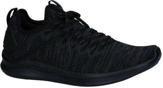 Chaussures Puma Noir En Taille 40 Hommes FJs5U5ZbPR