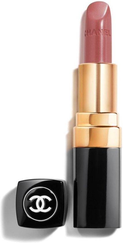 Chanel Rouge Coco Lipstick Lippenstift - 434 Mademoiselle