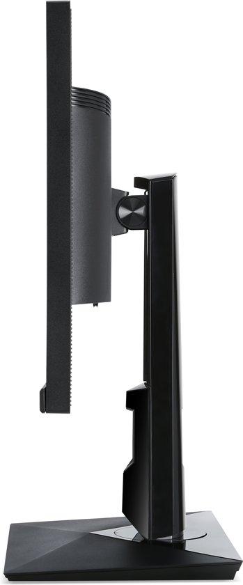 Acer CB271HUbmidprx - Monitor