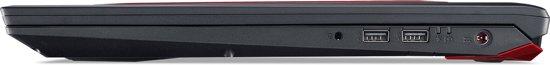 Acer Predator Helios 300 PH317-52-53KY