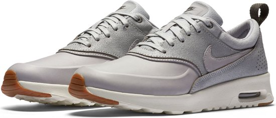 nike air max thea prm dames