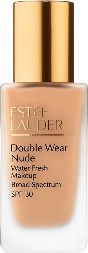 Tylko na zewnątrz bol.com   Estée Lauder Double Wear Nude Water Fresh Fond de Teint KU59