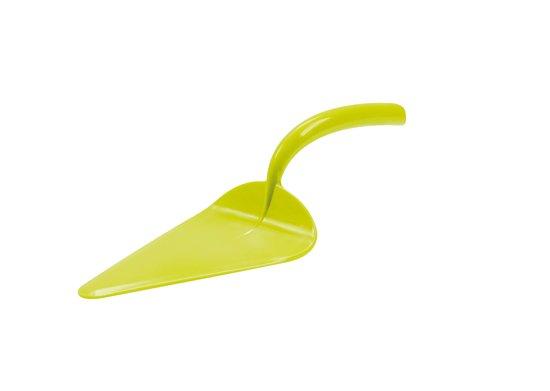Zak!Designs Sweety Taartschep - Lime