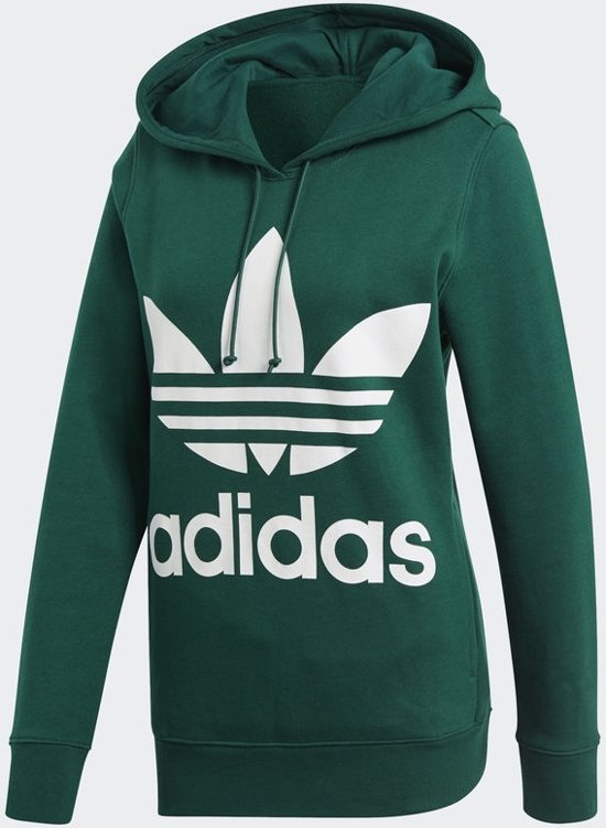 adidas sweater dames