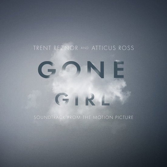 Gone Girl (180 Gr)