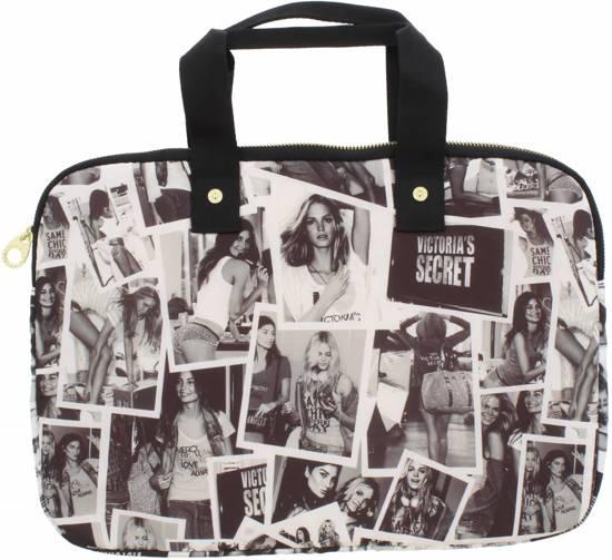 Victoria's Nylon Victoria's Secret Secret Collage Tas 7v6Yfbgy