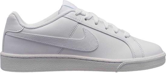 bol.com | Nike Court Royale - Dames - Maat 37.5