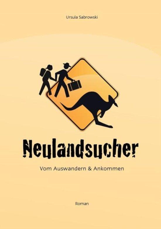 Neulandsucher