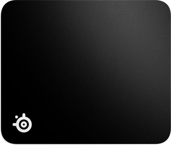 SteelSeries QcK Heavy - Gaming Muismat - Maat M