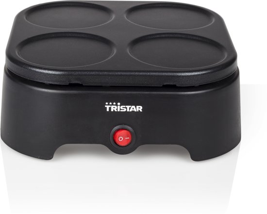 Tristar BP-2988 Wokset