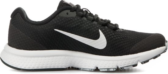 check out 9d839 ef7ae Nike - Wmns Runallday - Dames - maat 40