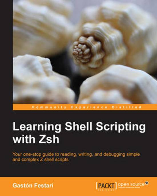 What Is Shell Scripting and Why You Should Use It