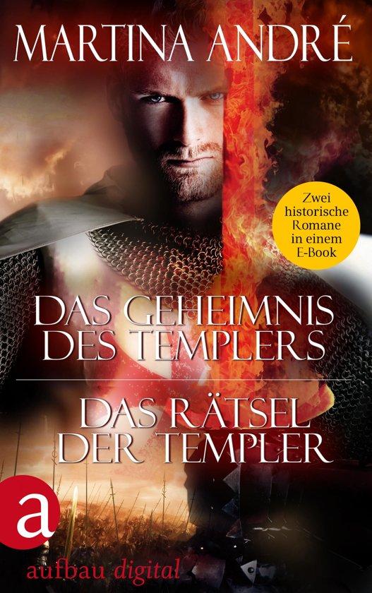 Das Ratsel Der Templer Ebook