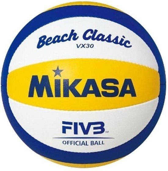 Mikasa beach volleybal VX30