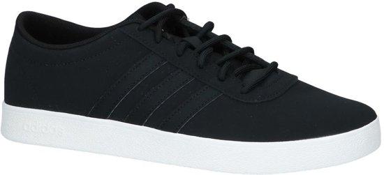 Easy Sneakers Zwarte Vulc Easy Vulc Zwarte Adidas Sneakers Adidas Zwarte Xqx8R5w7wg