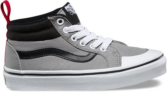 Vans Sneaker Kids Racer Mid Wild Dove Sneakers   Vans Sneaker Kids Racer Mid Wild Dove Sneakers  f70a7299370ce867c5dd2f4a82c1f4c2     Vans Sneaker Kids Racer Mid Wild Dove Sneakers