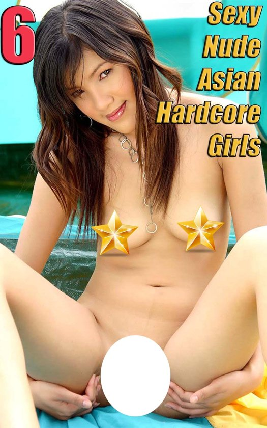 Sexy Girls Hardcore pics