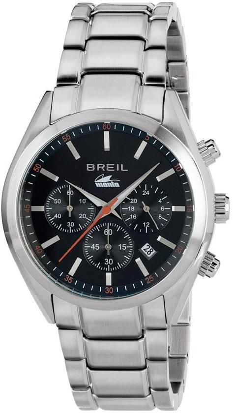 Breil Manta City TW1606