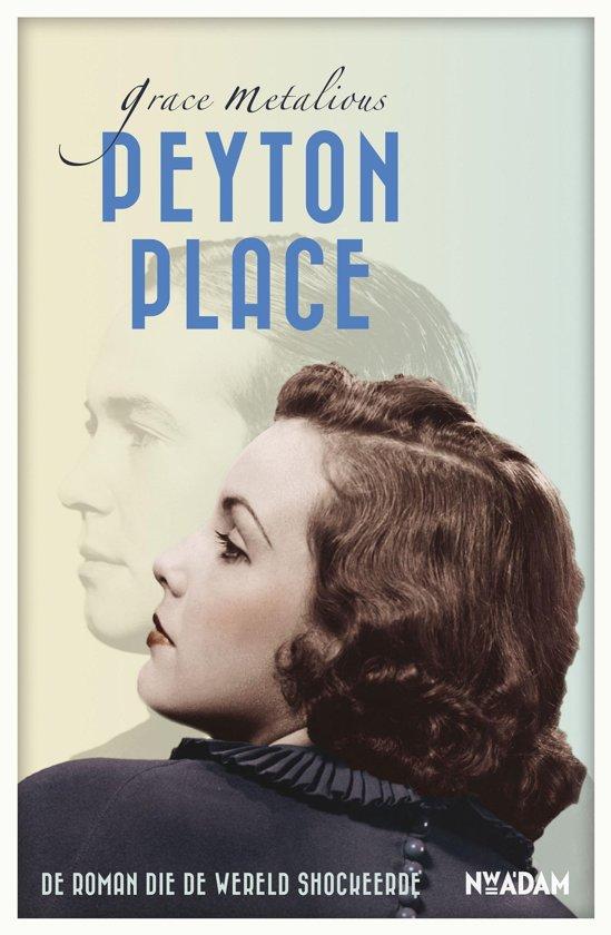 grace-metalious-peyton-place