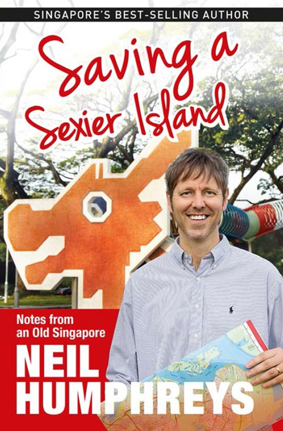 Bol Saving The Sexier Island Ebook Neil Humphreys