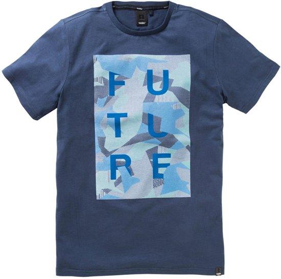 Xxl shirtblauw T T Twinlife T shirtblauw Xxl Twinlife Twinlife Hw8Iq04w