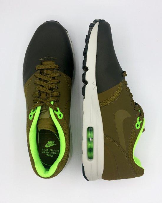 Ultra Heren 47 Max Air Nike 5 0 2 SeSneakers Maat 1 Groen jLqMSUVGzp
