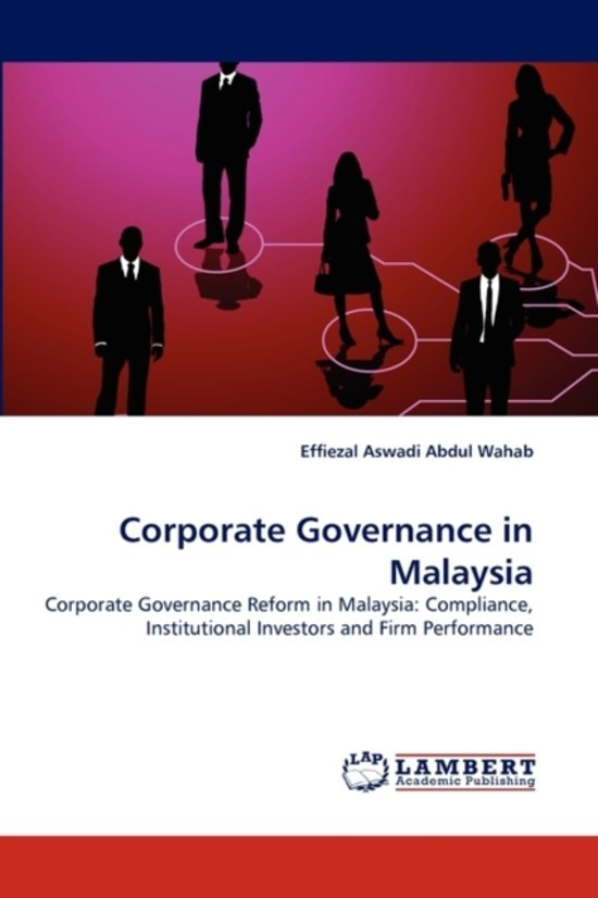 growing demand for corporate governance reform However, two fundamental tensions continue to complicate efforts to reform corporate governance in post-crisis financial firms the first relates to reliance on increased equity capital as a buffer against shocks and a means of limiting leverage.