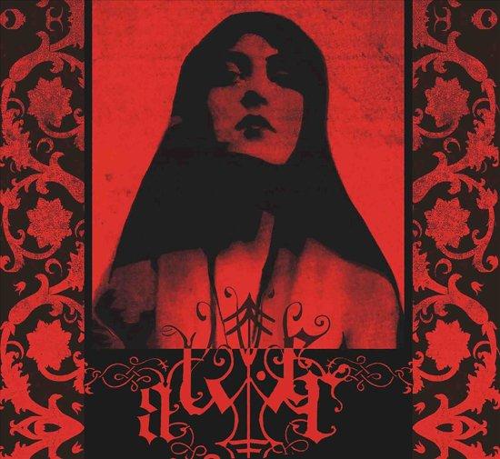IV: Love Eternal