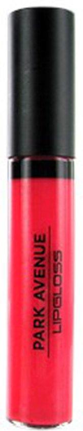 Park Avenue Lipgloss/Brillant à lèvres 10