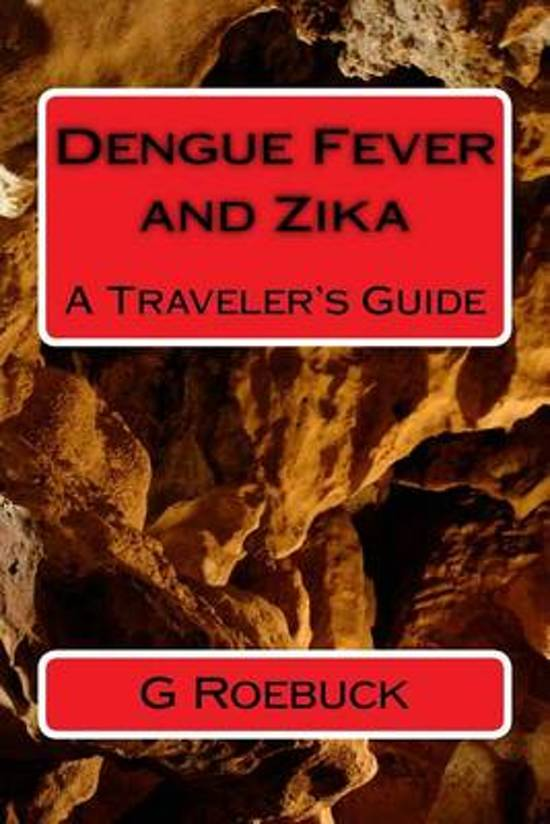 bibliography dengue fever