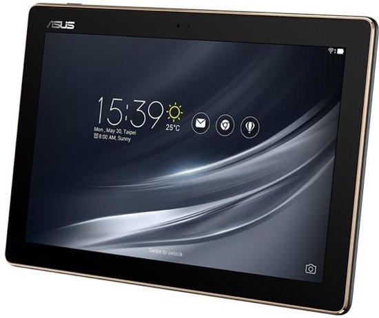 Asus ZenPad 10 Z301MF-1D010A 32 GB Blauw