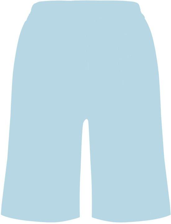 Blauw Short Dames Regatta Chaska Outdoorbroek SxY4g