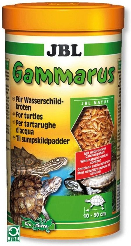 Jbl Gammarus