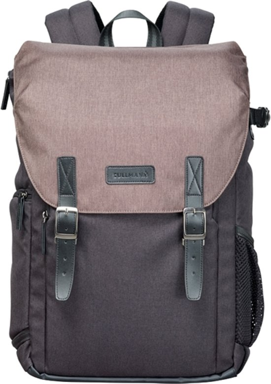 Cullmann Bristol Daypack 600+ - Bruin