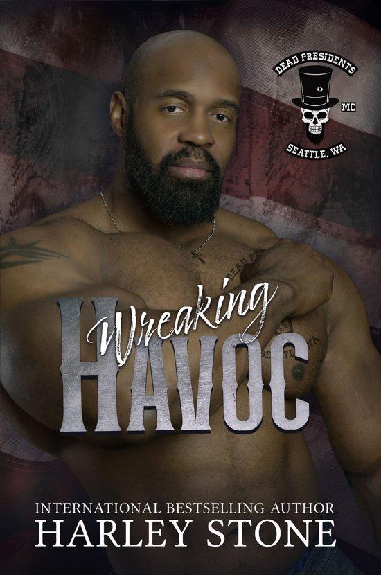 Wreaking Havoc