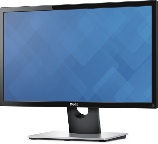 Dell SE2216H - Full HD IPS Monitor