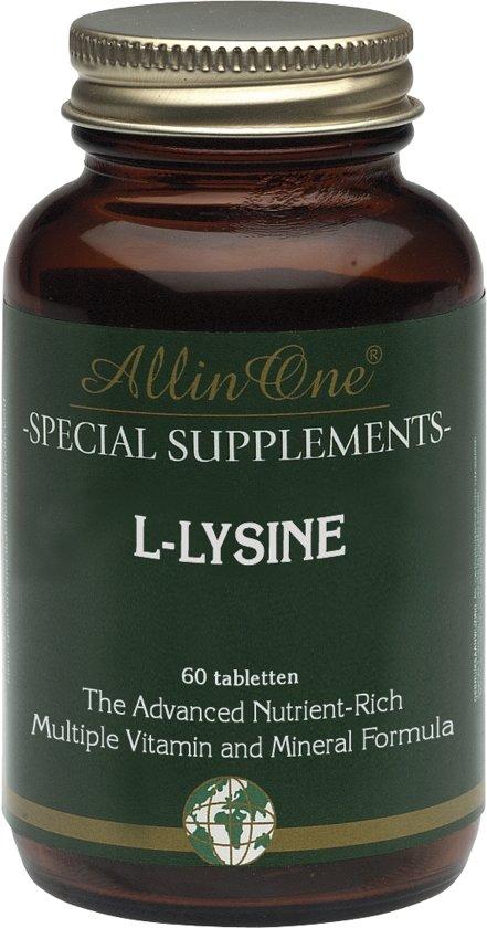 aminozuren voor de huid kopen